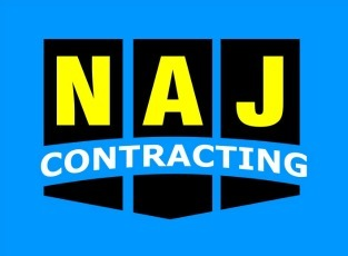 N A J Contracting